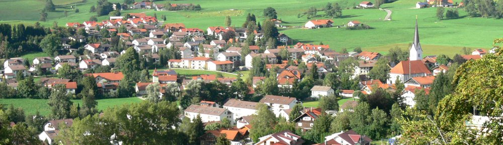 CSU Sulzberg-Moosbach