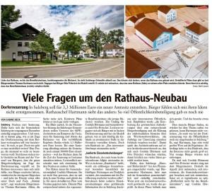2015-06-19 - AZ Rathaus Sulzberg